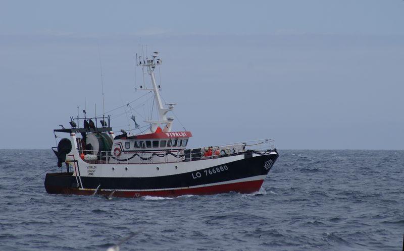 bateau de peche vivaldi